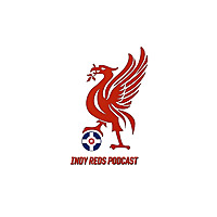 Indy Reds Podcast