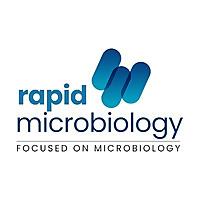 Rapid microbiology