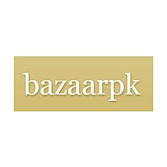 Bazaar Pk