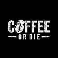 Coffee or Die Magazine