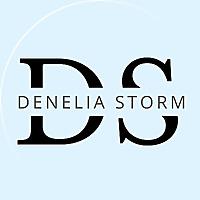 Denelia Storm