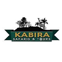 Kabira Safaris & Tours | Travel Blog