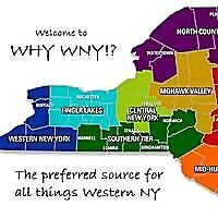 Why WNY