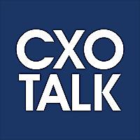 Interviews: Business and Tech