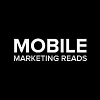Mobile Marketing Reads