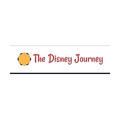 The Disney Journey