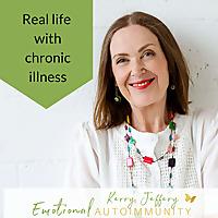 Emotional Autoimmunity Podcast