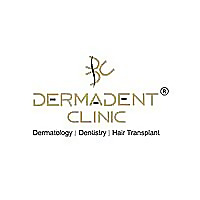 DermaDent Clinic