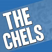 The Chels   The Chelsea Podcast
