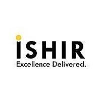 ISHIR Blog - Latest Technology Updates