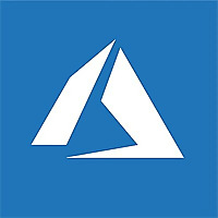 Microsoft Azure for Industry