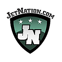 JetNation