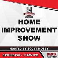 Helitech Home Improvement Show