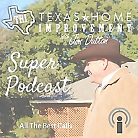 Texas Home Improvement