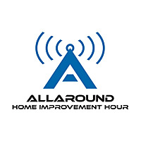All Around Home Improvement