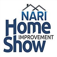 NARI Home Improvement Show