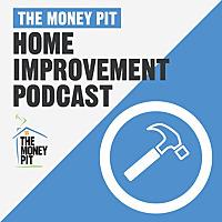 Image Home Improvement