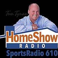 HomeShow Radio Show