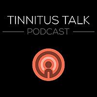 Tinnitus Talk