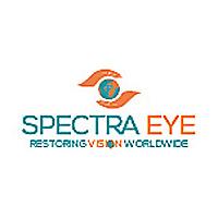 Spectra Eye Blog | Eye Care and Health Tips