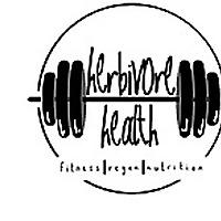 Herbivore Health
