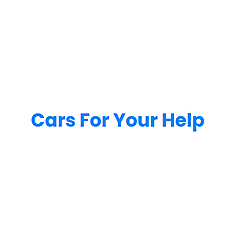 Cars For Your Help