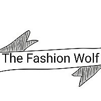 The Fashion Wolf
