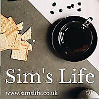 Sim's Life