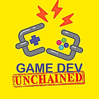 Game Dev Unchained