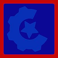 The Clockwork Game Design Podcast