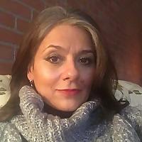 Psychic Christine Podcast