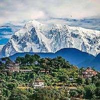 Green Voice Nepal