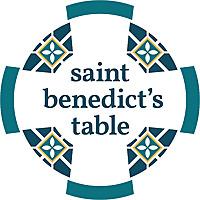 Saint Benedict's Table Podcast