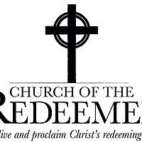 Redeemer Cast