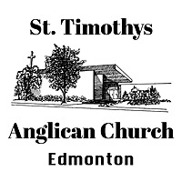 St. Timothy's Anglican Church