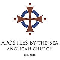 Apostles Knoxville