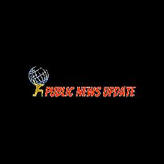 News Observatory