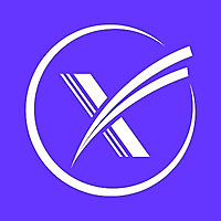 VEXXHOST   High Performing Cloud Solutions