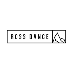 Ross Dance Photography Blog