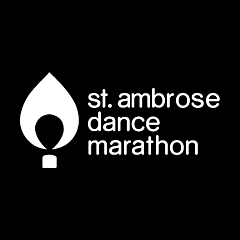Sau Dance Marathon