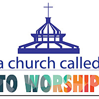 Anglican Church Robina
