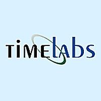 TimeLabs