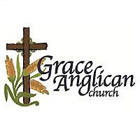 Grace Anglican Church Gastonia