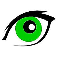 Noun Spy Blog
