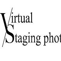 Virtual Staging Photos