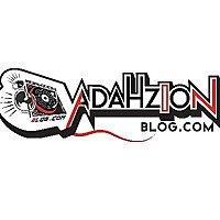 ADAHZION BLOG