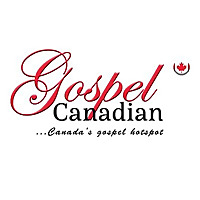 Gospel Canadian