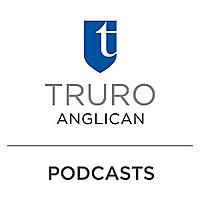 Truro Anglican Church Podcast