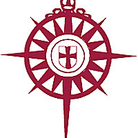 HopePointe Anglican Church