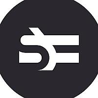 Serokell Blog